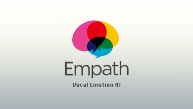 Empath's AI detects emotion from your voice - VentureBeat