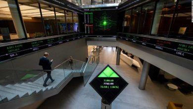 London Stock Exchange rejects Hong Kong's $37 billion takeover bid - CNN