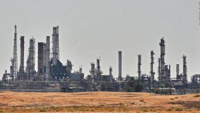 The latest on the Saudi oil attacks - CNN