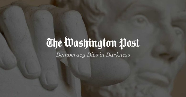 Supreme Court to review ruling on Louisiana abortion law - The Washington Post