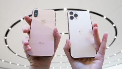 iPhone 11, 11 Pro and 11 Pro Max specs vs. iPhone XR, XS and XS Max: What's new and different - CNET