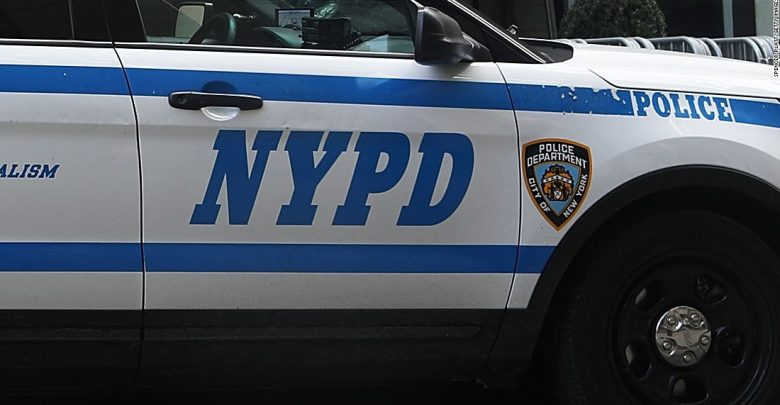 NYPD officer is in critical condition after an incident at a Brooklyn nail salon - CNN