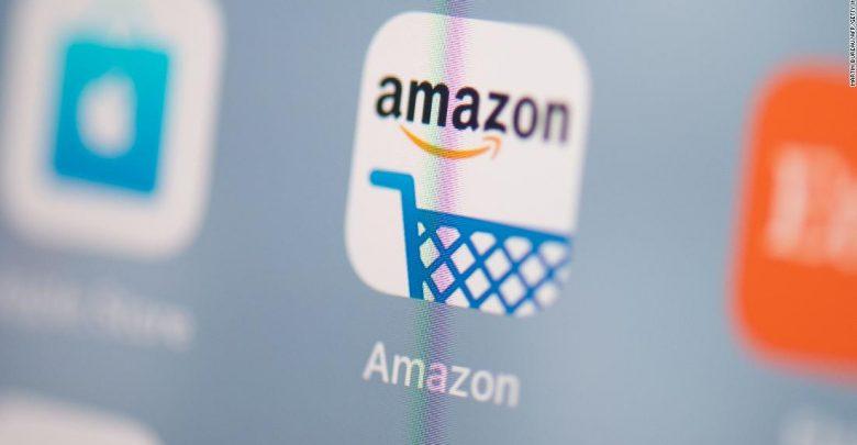 Trump ordered Mattis to 'screw Amazon' on Pentagon contract, according to new book - CNN